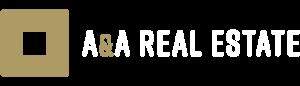 logo-aundarealestate-web